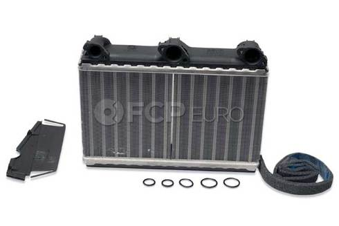 BMW HVAC Heater Core - Genuine BMW 64118372523