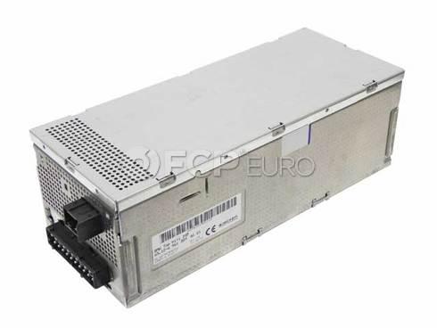 BMW Top-Hifi System Amplifier - Genuine BMW 65126961389