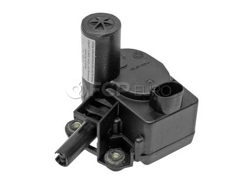 BMW Cruise Control Actuator - Genuine BMW 65718369027