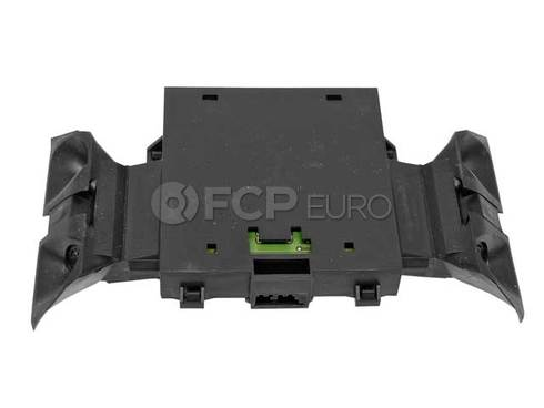 BMW Alarm Control Unit - Genuine BMW 65756938048