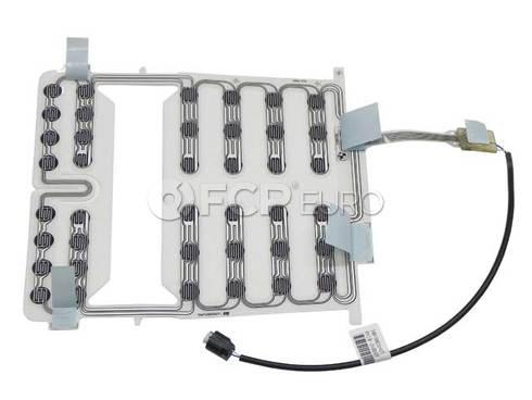BMW Air Bag Seat Sensor Mat - Genuine BMW 65776905024