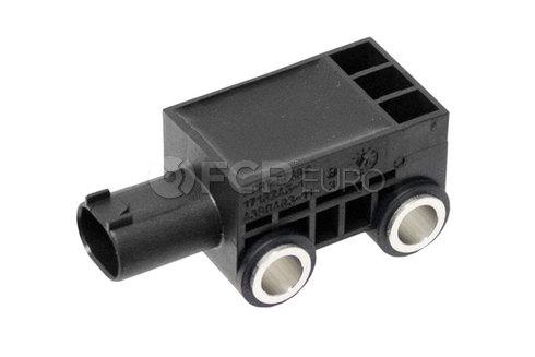 BMW Impact Sensor (650i M6 Z4) - Genuine BMW 65776964608