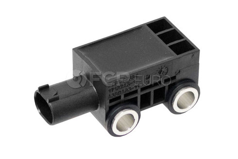 BMW Impact Sensor (650i M6 Z4) - Genuine BMW 65776964608