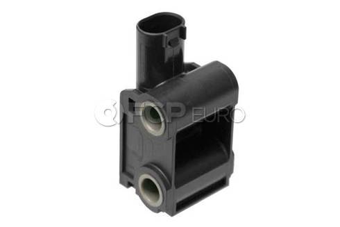 BMW Impact Sensor - Genuine BMW 65776988143