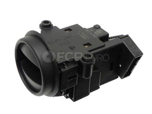 BMW Ignition Lock Cylinder - Genuine BMW 66129172159