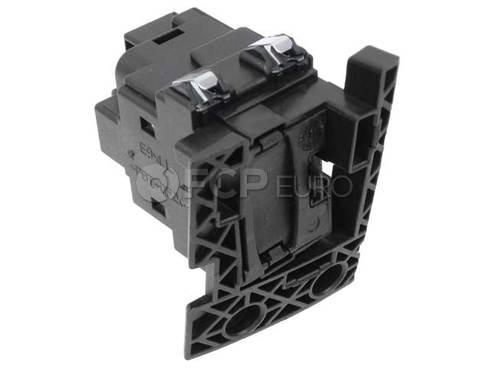 BMW Ignition Lock Assembly (328i 328xi 335i 335xi) - Genuine BMW 66129172371