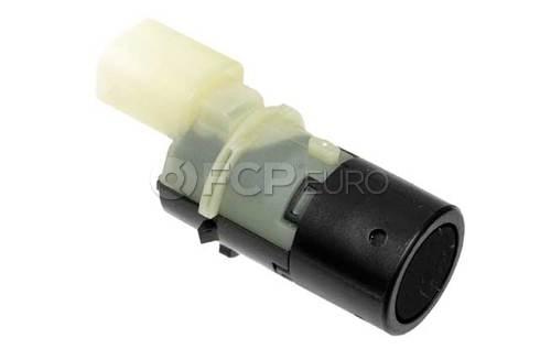 BMW Parking Aid Sensor (E46) - Genuine BMW 66206989067