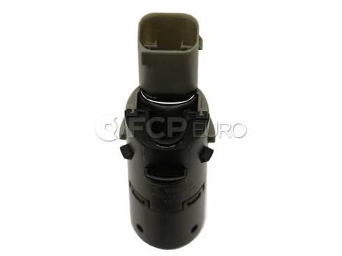 BMW Parking Aid Sensor - Genuine BMW 66206989069