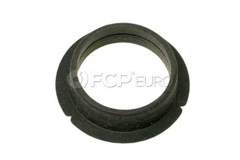 BMW Decoupling Ring Pdc Torque Converter - Genuine BMW 66209142107