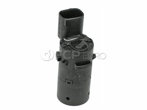 BMW Parking Aid Sensor Rear - Genuine BMW 66216902182