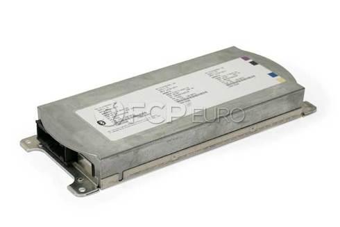 BMW Remanufactured Bluetooth Telematics Unit - Genuine BMW 84109195455