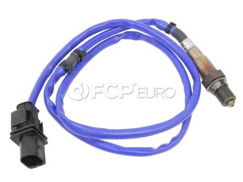 Porsche Oxygen Sensor (911) - Bosch 9A160616802