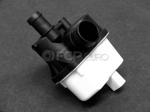 Volvo Fuel Vapor Leak Detection Pump (S40 S80 V50) - Bosch 30760863