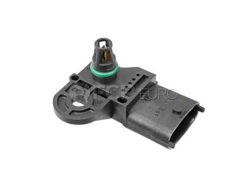 Porsche Manifold Absolute Pressure Sensor (911 Cayenne Panamera) - Bosch 99660618000