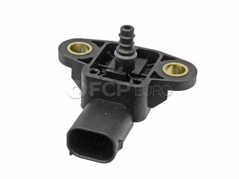Mercedes MAP Sensor - Bosch 0051535028