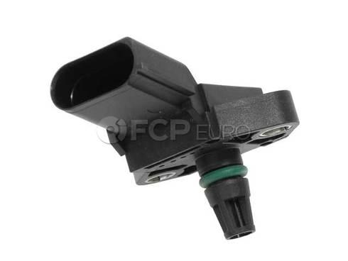 Audi Boost Pressure Sensor (A4 A5 Q5) - Bosch 0261230208