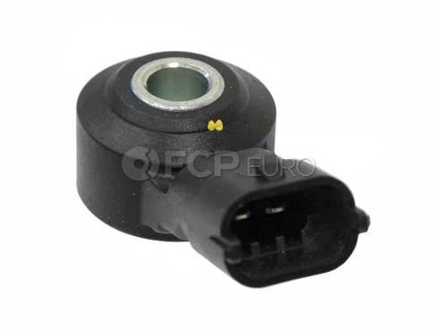 Porsche Knock Sensor (911 Boxter) - Bosch 0261231148