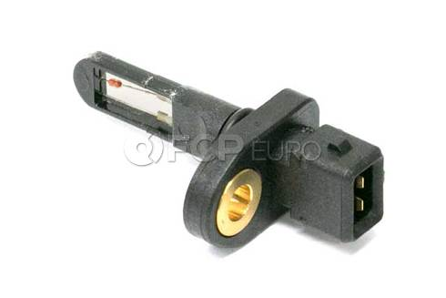 Audi VW Porsche Intake Air Temperature Sensor - Bosch 058905379