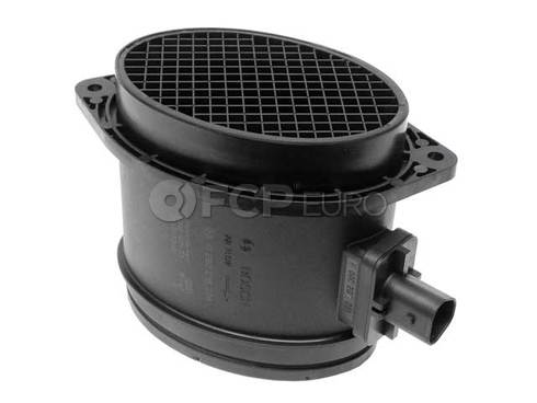 Saab Mass Air Flow Sensor (9-5) - Bosch 0280218226