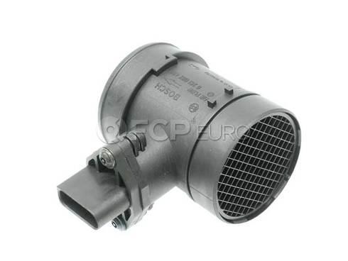 Porsche Mass Air Flow Sensor (Cayenne) - Bosch 95560612331