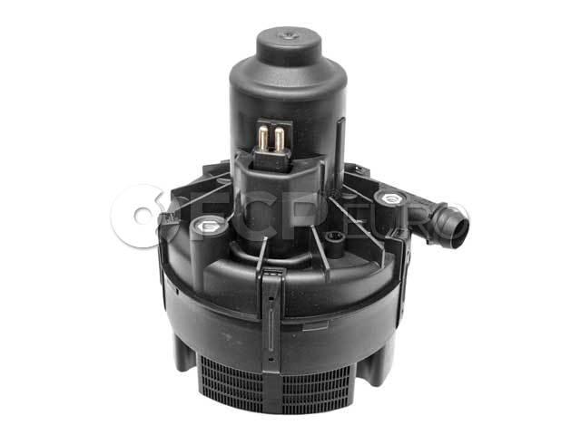 Porsche Secondary Air Injection Pump - Bosch 0580000022