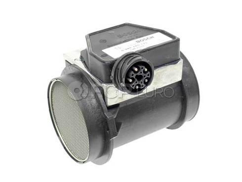 Mercedes Mass Air Flow Sensor (600SEC S600 SL600) - Bosch 0986280126