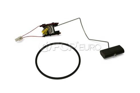 BMW Fuel Tank Sending Unit Right (525i 528i 545i ) - Bosch 1587411116