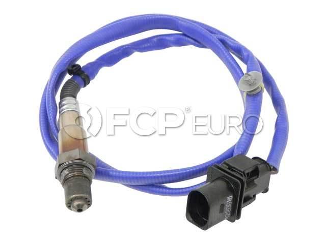 Porsche Oxygen Sensor - Bosch 9A160612302