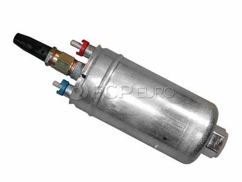 Bosch Electric Fuel Pump - Bosch 0580254044