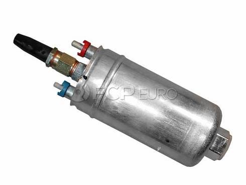 Bosch Electric Fuel Pump - Bosch 0580254044