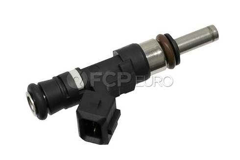 BMW Fuel Injector - Bosch 13647834893