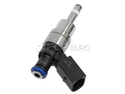 Audi VW Fuel Injector - Bosch 06F906036A