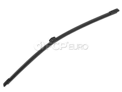Porsche Wiper Blade 15in Rear (Cayenne) - Bosch 3397008997