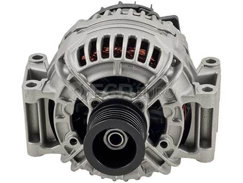 Mercedes Remanufactured 150 Amp Alternator - Bosch AL0191X