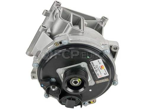 Mercedes Alternator (150 AMP) - Bosch 1371500950