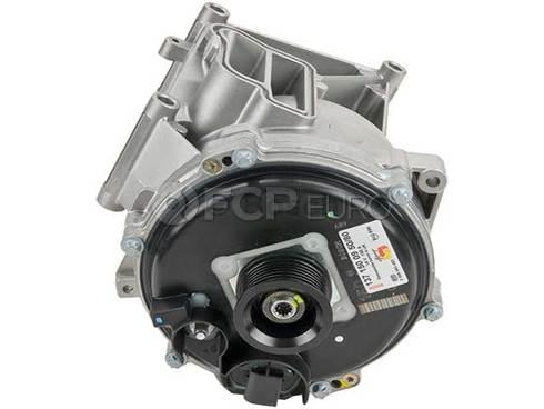 Mercedes Alternator (150 AMP) - Bosch 1371500950