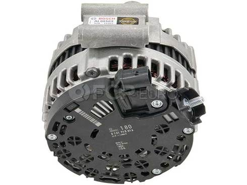 BMW Alternator (X5) - Bosch AL0847X