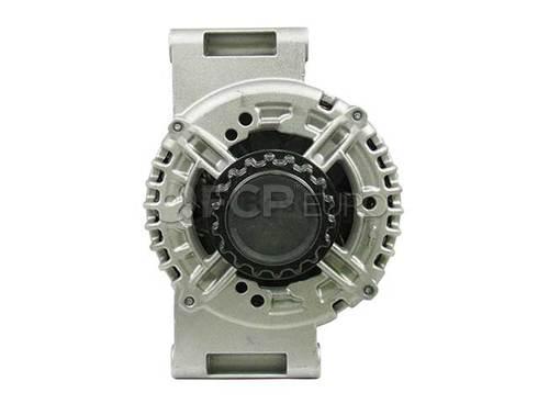 Volvo Alternator 150 Amp (S60 V70 XC70 S80) - Bosch 36000210