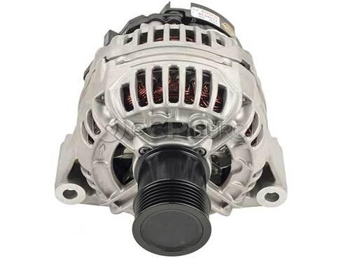 Saab Alternator (9-3 9-5) - Bosch AL0857X