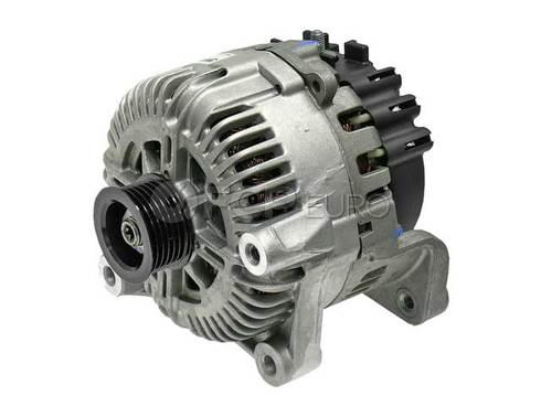 BMW Remanufactured 180 Amp Alternator - Bosch AL9357X