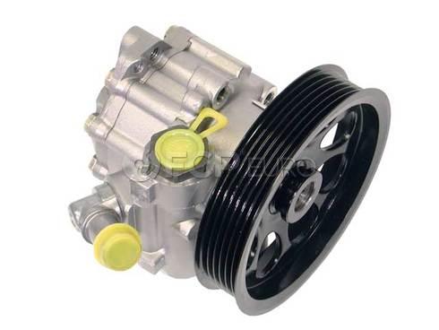 Saab Power Steering Pump (9-5) - Bosch ZF 5230750