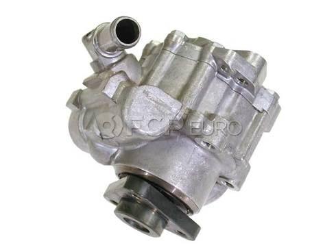 Audi Power Steering Pump - Bosch ZF 8D0145156F