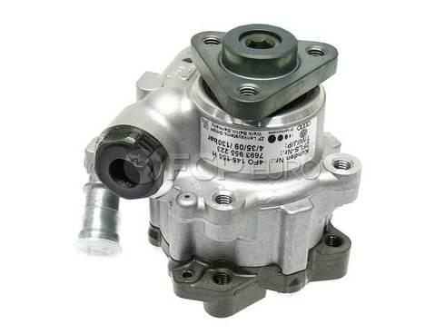 Audi Power Steering Pump - Bosch ZF 4F0145155H