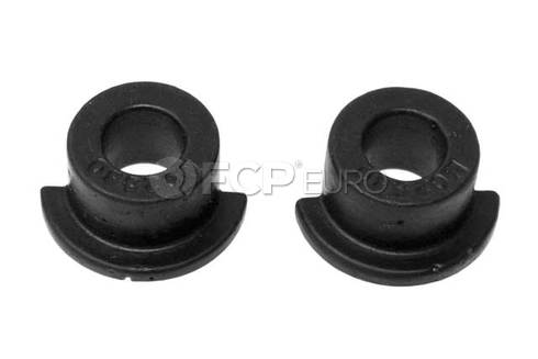 Porsche Manual Trans Shift Coupler Bushing (911 912 914 930) - Economy 991758424