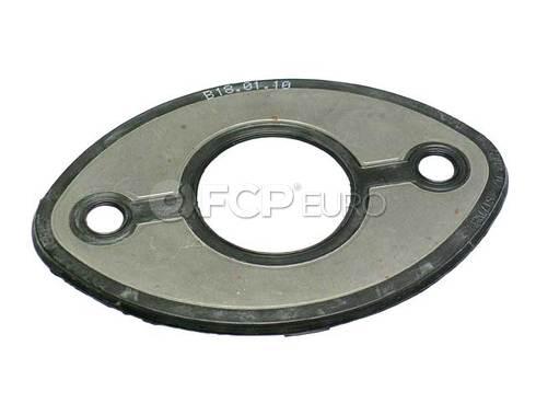 BMW Eccentric Shaft Actuator Seal - Ajusa 11377516302