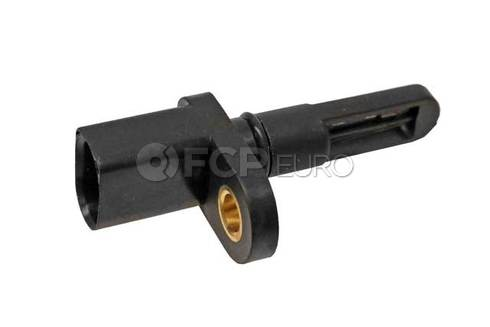 Audi VW Fuel Air Temerature Sensor - Meistersatz 06B905379A