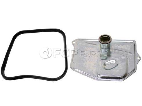 Mercedes Auto Trans Filter Kit - 1092700298