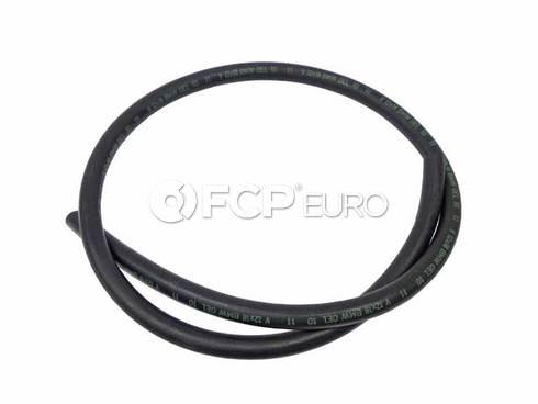 BMW Power Steering Return Hose (5 Meters) - CRP 32411131524-5