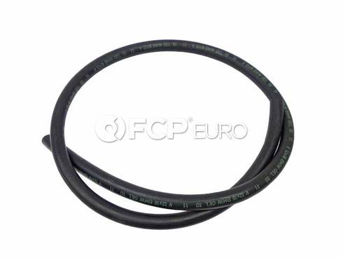 BMW Power Steering Return Hose (5 Meters) - CRP 32411131524-5