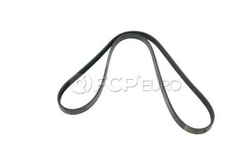Mercedes Accessory Drive Belt - Contitech 5K1515